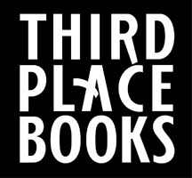 ThirdPlaceBooks_logo